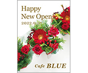HAppy New Open